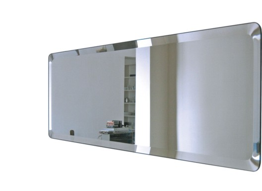Mirrors With Bevel Edge Area Glass Co Home Auto Commercial